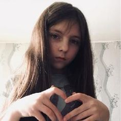 https://ask.fm/NastyaArkhipova26?utm_source=copy_link&utm_medium=iOS