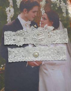 Vintage Bridal Garter Wedding Garter Set Toss Garter,wedding Garter With  Pearls On Ivory Lace  Your Best Choose
