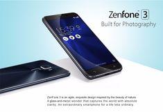 """Оригинальный Asus Zenfone 3 ZE552KL 5.5 """"Qualcomm Octa-Core 2.0 ГГц Android 6.0 4 ГБ RAM 64 ГБ ROM 16.0MP 4 Г: Original Asus Zenfone 3 ZE552KL 5.5"""" Qualcomm Octa-Core 2.0 GHz Cell Phones Android 6.0 4GB RAM 64GB ROM 16.0MP 4G"""
