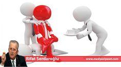 Yağcılığın Sonu | Rifat Serdaroğlu