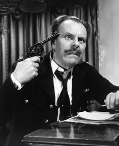 Terry-Thomas in Make Mine Mink Turner Classic Movies, Classic Films, Billie Whitelaw, Terry Thomas, Alec Guinness, Comedy Actors, Virgo Quotes, British Comedy, Iconic Movies