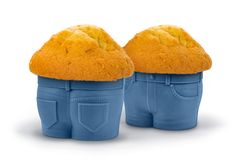 Muffin Tops Muffin Molds