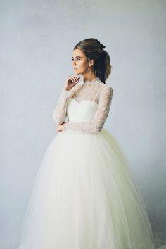 9580d6e2d7d6 elizabeth stuart mary wedding dress Svadobné Šaty
