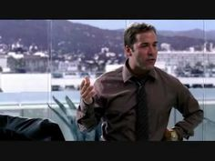 Entourage - The VERY BEST of ARI GOLD - YouTube (Caution: lots of F bombs)