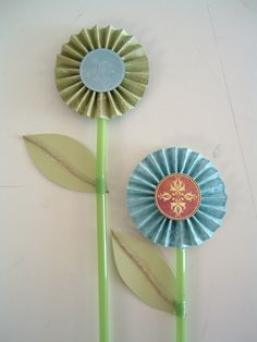 spring crafts - Google Search