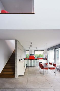 House in Dunaujvaros / ZSK Architects House in Dunaujvaros / ZSK Architects – ArchDaily