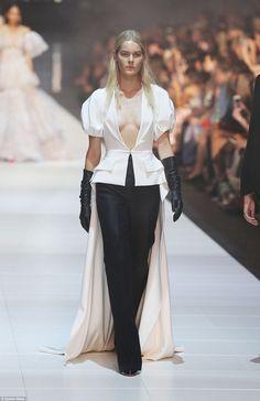J'Aton Couture 2016 ♥  ♥ ✿ Ophelia Ryan✿♥ 💋