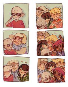 glumby - Posts tagged my art Old Cartoon Shows, Cartoon As Anime, Cartoon Fan, Cartoon Games, Cartoon Characters, Old Cartoons, Classic Cartoons, Animated Cartoons, Powerpuff Girls