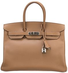 pursevalley replica - Birkin Bags on Pinterest | Hermes Birkin, Hermes and Hardware