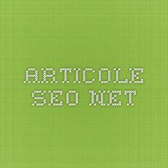 articole-seo.net