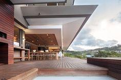 Albizia House by Metropole Architects   #home #architecture #hoem_design