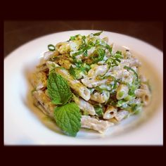 1000+ images about Recipes {fresh herbs} on Pinterest   Garlic ...
