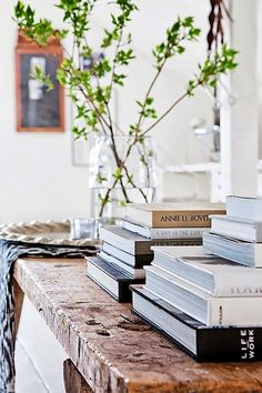 Love this back porch Country home Books in a Swedish farmhouse. Modern Farmhouse Exteriors Design, Pictures, Remodel, Decor and Ideas - page. Swedish Interior Design, Interior Styling, Interior Decorating, Decorating Tips, Modern Interior, Swedish Interiors, Swedish Farmhouse, Modern Farmhouse, Fresh Farmhouse