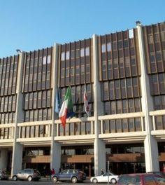 Informazione Contro!: Consiglio regionale Sardegna:Il Questore indagato....
