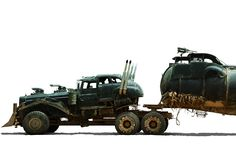 http://vehicleshowcase.madmaxmovie.com/images/gallery/side/car16.png