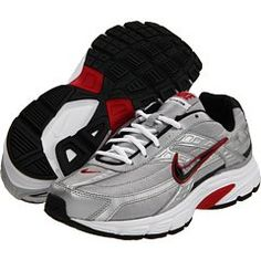 Air Max Sneakers, Sneakers Nike, Athletic Wear, Fashion Shoes, Mens Fashion, Nike Men, Nike Air Max, Nike Shoes, Air Jordans