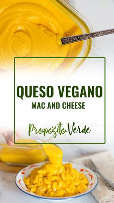 Do you want to eat a pasta or macaroni with super creamy vegan cheese? Vegan Cheese Recipes, Veggie Recipes, Vegetarian Recipes, Healthy Recipes, Creamy Vegan Pasta, Aesthetic Food, Vegan Dinners, Vegan Life, Going Vegan