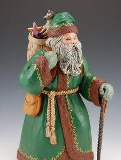 Dubai-Santa-Claus-green-Dubai-Babbo-Natale-verde-1…