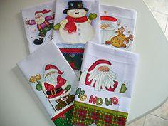 P1030474 (romelia.artesanatos) Tags: natal de boneco neve patchwork diferente em pintura 2012 tecido barrado barradinhos