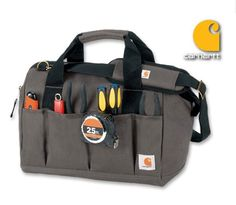 Keep All Your Tools In One Place With This!
