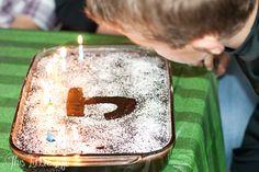 cake-3-of-4