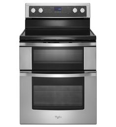 Kenmore Elite 40 Quot Self Clean Freestanding Electric Range
