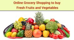 Get the fresh fruits and vegetables online with Baazarmart