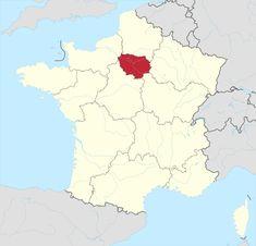 File:Île-de-France in France 2016.svg