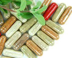melhores suplementos naturais para emagrecer