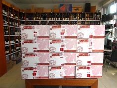 Vinárstvo Mrva & Stanko ročník 2015 už na sklade ...www.vinopredaj.sk Ochutnajte ešte dnes vína , ktoré priniesli z Paríža 5 medailí.  #mrva #stanko #mrvastanko #vino #wine #wein #cabernetsauvignon #cabernet #sauvignon #veltlinskezelene #kryo #mullerthurgau #vinarstvo #trnava #vinaliesinternationales #winery #slovensko #slovakia #slovak #muskatzlty #oresany #inmedio #wineshop #delishop #delikatesy #delishop