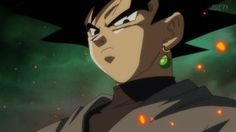 Dragon Ball Super Capitulo 47
