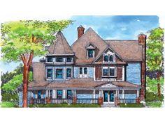84 lumber Farmington house plans DREAM HOME Pinterest House