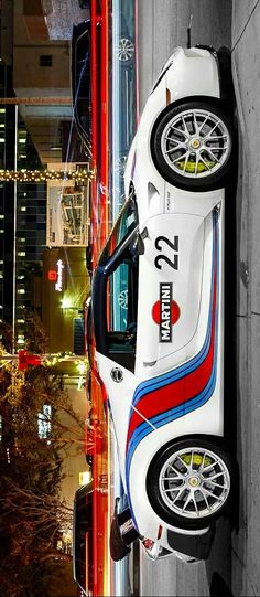 The Porsche Cayman as first introduced in 2006 with the model being announced in and produced in The car is a available as a coupe. Check Out This Amazing Porsche Cayman Video Porsche Macan, Porsche Cars, Sport Cars, Race Cars, Porsche Carrera Gt, Martini Racing, Parking Design, Car Travel, Cars