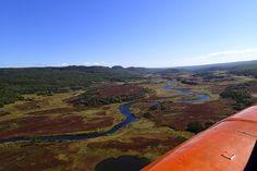 Angeln in Kamtschatka: Lachs, Regenbogenforellen, Saiblinge | Dicht am Fisch
