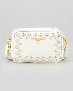Handbags I love! on Pinterest | Jimmy Choo, Celine Bag and Clutch Bags