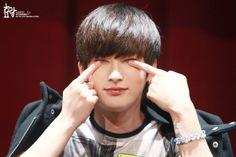 Jaehyo Jaehyo Block B, Kyung Park, B Bomb, Rapper, Twitter, Photos