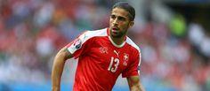 Wolfsburg's Ricardo Rodriguez To Be The Third Signing For Milan