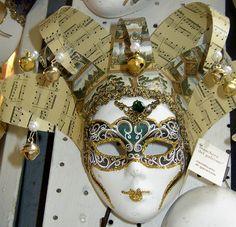 """Résultat de recherche d'images pour """"fabriquer masque carnaval venise"""""""