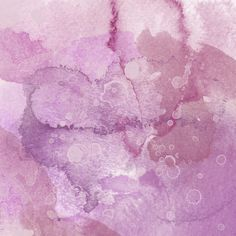 Backgrounds ❤ liked on Polyvore featuring backgrounds, pictures, purple, art, patterns, fillers, textures, wallpaper, effect and embellishment