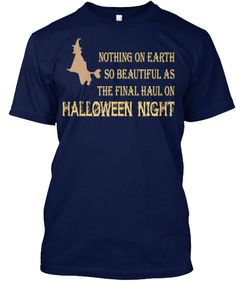 I'M NOT A #WITCH I'M YOUR #WIFE. #HALLOWEENTESHIRT #BESTTSHIRTFORHALLOWEEN…