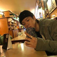 Jung Jin Woo, Kpop, Songs, Instagram, Muse, Artists, Bonjour, Song Books, Artist