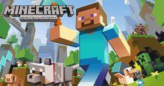 Minecraft per Xbox 360 ha raggiunto un milione di download in una sola settimana dal lancio