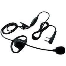 Bluetooth Spy Earpiece: Spy Bluetooth Earpiece Shop in Varanasi India