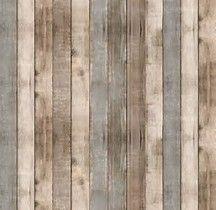 Afbeeldingsresultaten voor behang houtmotief