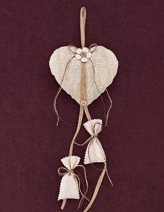 Drop Earrings, Gifts, Wedding, Jewelry, Valentines Day Weddings, Presents, Jewlery, Jewerly, Schmuck
