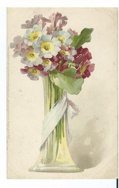 Catherine Klein artist