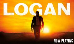 Logan Movie | Official Site | 20th Century Fox ...