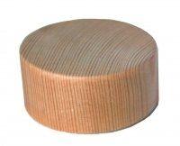 Pine Knob – Oiled Pine – Pålsson & Aronson