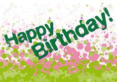 Birthday Cake Gif, Happy Birthday Baby, Happy Birthday Images, Happy Birthday Greetings, 50th Birthday, Birthday Cards, Aka Sorority, Alpha Kappa Alpha Sorority, Sorority Life