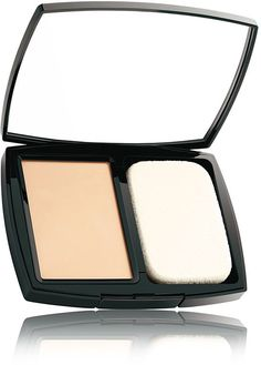 Best 10 Chanel Products http://makeup.allwomenstalk.com/top-chanel-makeup-products-i-love